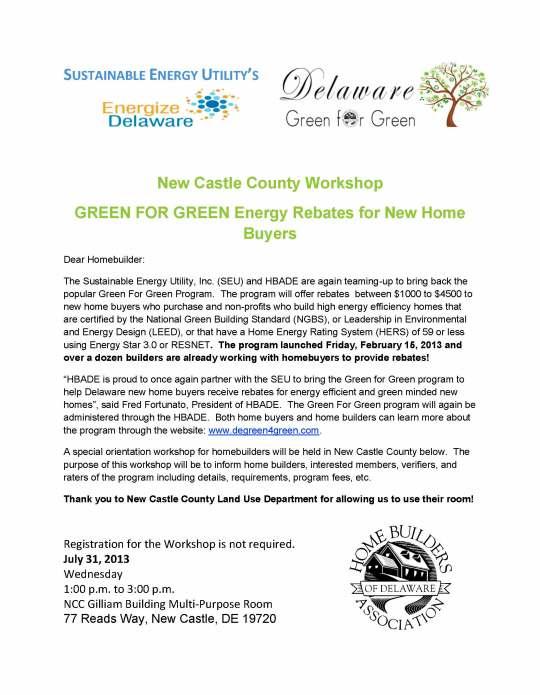 Builder Workshop July 31-2013 final