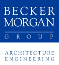 becker morgan
