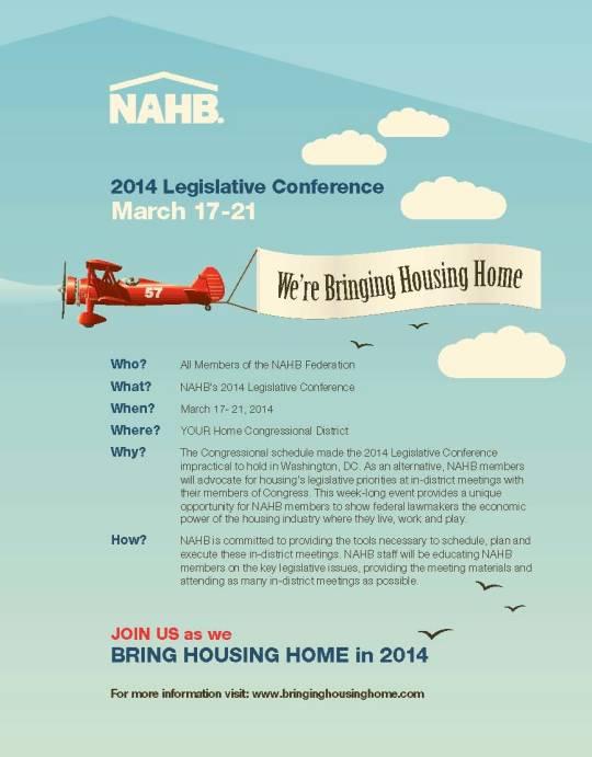 NAHB_BringingHousingHome_Flier2_20140129021616
