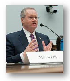 Kelly-4-testimony