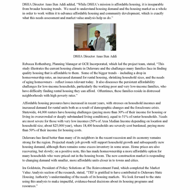 2014-09-08_housing_needs_Page_2