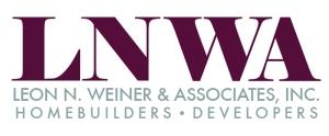 Leon Weiner Logocrop