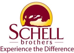 Schell Brothers 2010