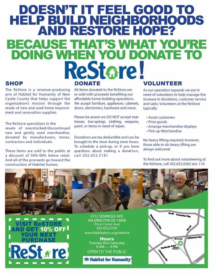 ReStore Flyer 2 (2)