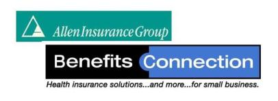 Allen_Insurance_Group__Benefits_Connection_Logo_Combo2_(2)