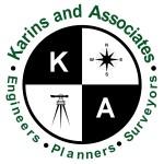 karins logo