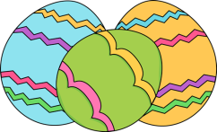easter-egg-clipart-three-easter-eggs