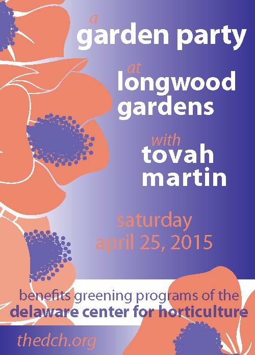 TheDCH PHS eNews ad April-May 2015