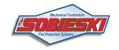 Sobieski Logo 2014