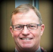 Kevin Whittaker headshot 1-7-16