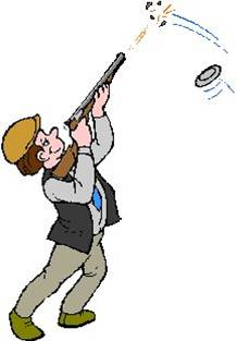 trap-shooting-free-clipart-2