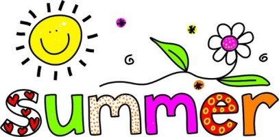 summer-clip-art-the-word-summer-clip-art