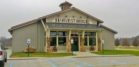 harvest-ridge-marydel