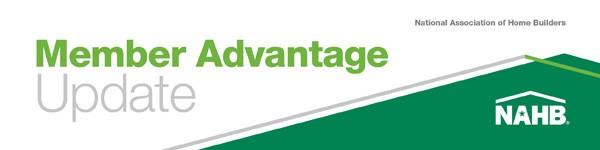 Member Advantage Update