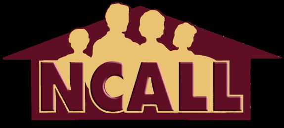 NCALL-Logo-Large-1765x800