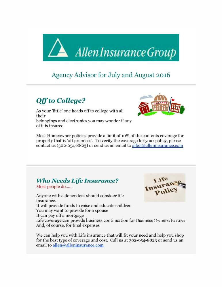Agency Advisor for July and_Page_1
