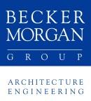 Becker Morgan