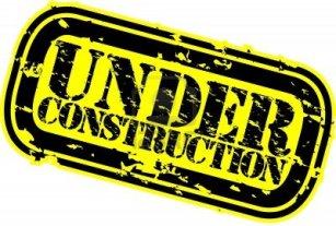 under-construction-clipart-Under-construction