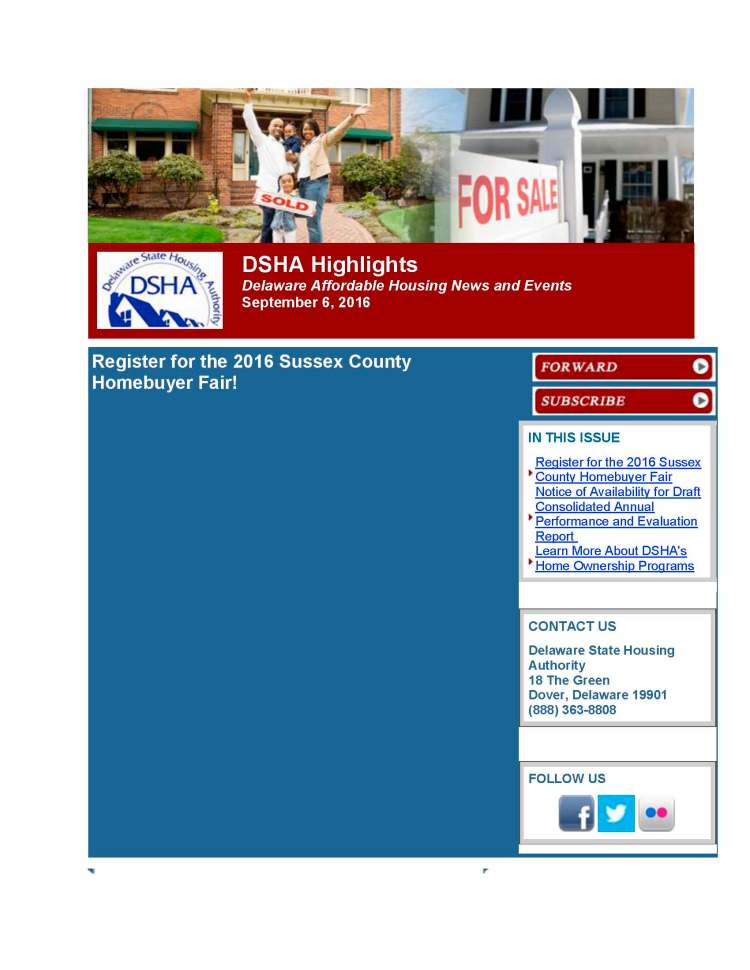 dsha-highlights_page_1