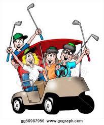 golf-clip-art-1