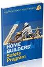 00250-home-builders-safety-program_orig