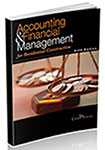 00256-accounting-financial-management_orig