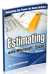 00266-estimating-with-microsoft-excel-3rd-edition_orig