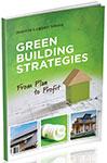 00290-green-buidling-strategies_orig