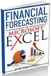 00300-financial-forecasting_orig