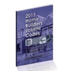 00305-2015home-builders-jobsite-3d_orig