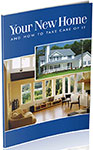 00239-your-new-home-howtotake-care-of-it_orig