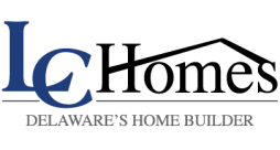 lc-homes