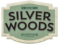 silverwoods200b