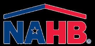 NAHB Member Discount Program